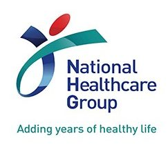Singapore National Healthcare Group